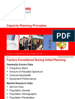 LTE Planning Section6110509
