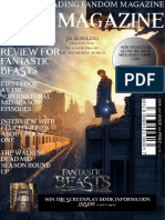 magazine complete better version 44444