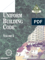 1997 UBC Vol 2