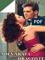 Adevarata-dragoste.pdf