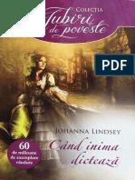 Cand-inima-dicteaza-2013.pdf