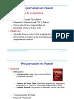 matematicas para todos.pdf