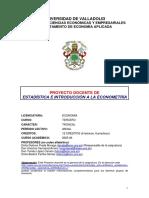 Proy Docente0506 Eie-ECO