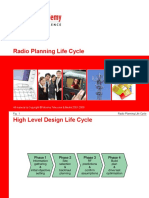 LTE Radio Planning Section2 250210