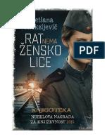 Svetlana-Aleksijevič-Rat-nema-žensko-lice.pdf