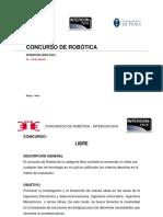 Libre.pdf