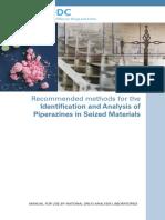 STNAR47_Piperazines_Ebook.pdf