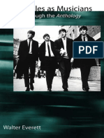 [Walter Everett]The Beatles As Musicians Revolver through the Anthology(pdf){Zzzzz}.pdf