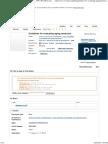 Guidelines for Evaluating Aging Penstocks (Book, 1995) [WorldCat.org]