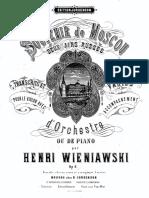 Wieniawsky_-_Souvenir_de_Moscow_Op6_violin_piano.pdf