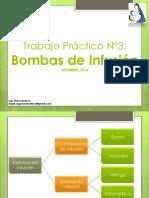 clase bombas de infusión.pdf