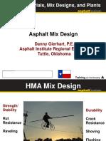 gierhartasphaltmixdesign_10jul13.pdf