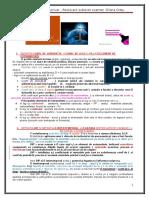 Subiecte-DIP-examen-rezolvate-Eliana.docx