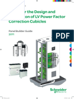 LV PFC PB Guide (print).pdf