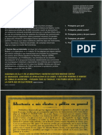 Saiz_Cocos_2003.pdf