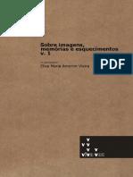 SobreImagens_v1_site.pdf