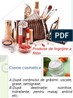 produse-cosmetice-psiho