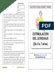 folleto estimulación lenguaje.pdf