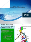243449024-Lesson-1-Water-Resources-in-the-Philippines-pdf.pdf