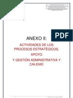 ANEXO II_Manual de Procedimientos-V.1.6