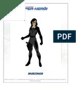 Crie seu próprio super-herói _ anaconda2.pdf
