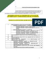 CriteriosTribunalesOposiciones2016