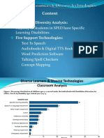 website - dungmay-hands on learning-diverse learners   technologies powerpoint presentation