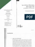 Blume-Franken.pdf