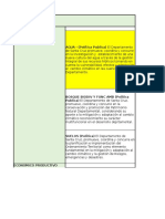 24112016 MATRIZ POLITICA-ESTRATEGIAS ACC+DGG
