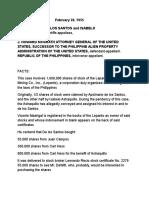 lups-Delos santos vs Republic.docx