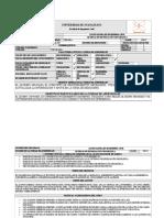 Sistemas de Información Geográfica.doc