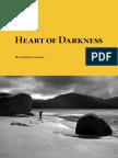 Joseph Conrad - Heart of Darkness.pdf