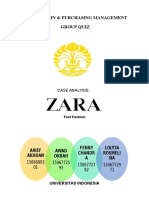ZARA Group Quiz_fin