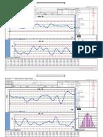CPK Data Analysis