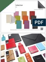 LuxeTrendCatalogue.pdf