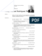 CV Fredy Rodríguez Tello.docx