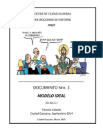 PDR/E - PLAN GLOBAL - 3Ed.