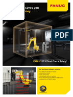 Flyer Dual-Check-Safety.pdf