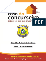 Apostila_PRF_Aline_Doval_Direito_Administrativo.pdf
