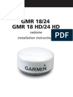 Garmin_GMR_18_HD_Radar_Dome_Owners_Manual.pdf
