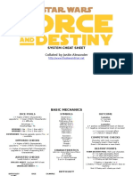 star-wars-force-and-destiny-cheat-sheet.doc
