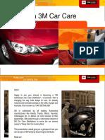 3M Car Care Proposal Final Ver2.0.pdf