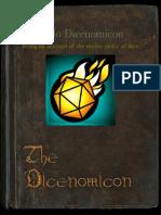 Ordo Dicenomicon