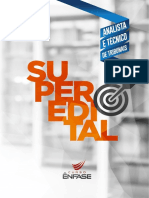 Superedital-Direito-AdministrativoTRT
