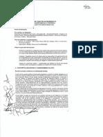 Acta acuerdo práctica profesional0001.pdf