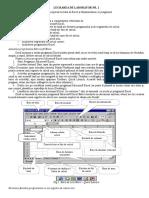 Carte Excel