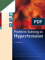 PS_Hypertension eBook Chp 1