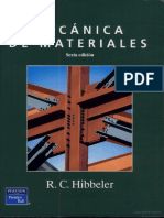 Mecanica de materiales-Hibbeler.pdf