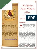 Tajaka Varshaphala PVR.pdf