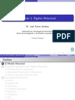 chapter3dbs.pdf